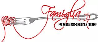 Famiglia Italian American Restaurant